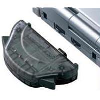 GBA SP Wireless Adapter Nintendo