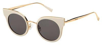 max-mara-mm-ilde-i-cat-eye-poliamida-mujer-ivory-rose-gold-dark-grey-brown25a-k2-46-23-140