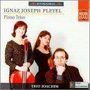 Trio-Pno-(3)/Grand-Trio