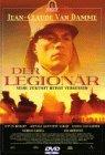 Der Legionär [Verleihversion]