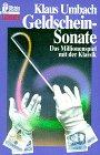 Gelschein-Sonate. Das Millionenspiel mit der Klassik.