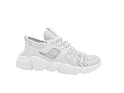 LEGEA Boza Sneakers Scarpe Donna Running Sportive Athletics