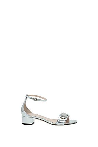 sandale-bally-femme-cuir-argent-hedwige8516204849-argent-35eu
