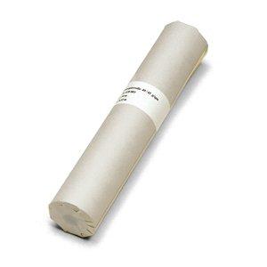 HAHNEMUEHLE Skizzenpapier 40/45g 20mx33cm transparent, 10620002