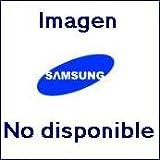 Samsung fuserkit 250000pages fà ¼ r SL de k4250rx/4300/4350