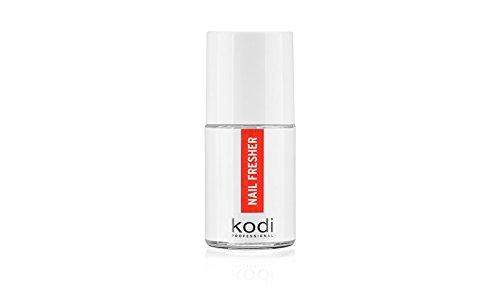 KODI Professional UV Polish Gel Frischer Nail Prep temporäre Trockner - Gel-polish Uv-trockner