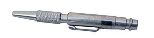 Preisvergleich Produktbild BGS Druckluft-Ausblaspistole, Länge 110 mm, 3210