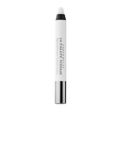 Urban Primer (Urban Decay Lippen Lipliner Ultimate Ozone Primer Pencil 1 g)