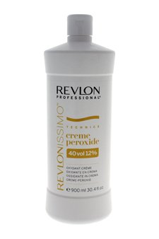 CREME PEROXIDE 40VOL 900ML