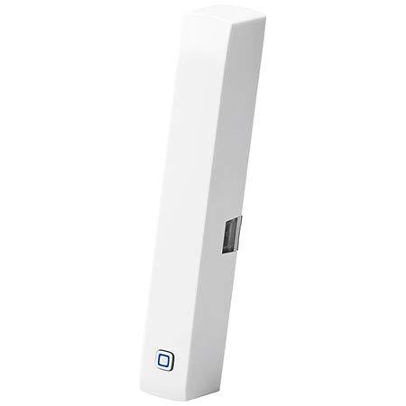 ELV Homematic IP Komplettbausatz Fenster- und Türkontakt HMIP-SWDO, für Smart Home/Hausautomation