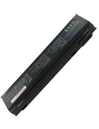 Batterie type MSI BTY-M52, 11.1V, 4400mAh, Li-ion