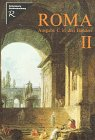 Roma C. Unterrichtswerk für Latein: Roma, Ausgabe C für Bayern, Bd.2 bei Amazon kaufen
