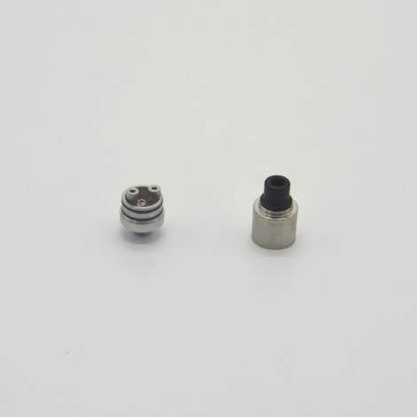 Zoom IMG-1 speed revolution mini atomizzatore rda