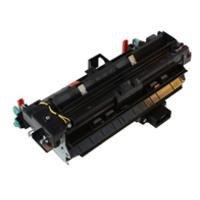 Lexmark 40X1871 - FUSER UNIT:220V (6 warranty)