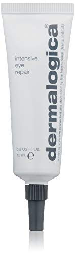 Dermalogica Skin Health System Intensive Eye Repair Unisex, Augencreme, 1er Pack (1 x 15 ml)