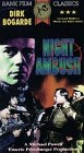 Preisvergleich Produktbild Night Ambush [VHS]