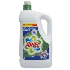 ariel-biological-liquid-laundry-detergent-65-washes-4-litres-ref-88740