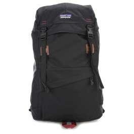 arbor-grande-pack-32l