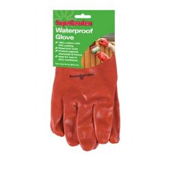 SupaGarden gant étanche