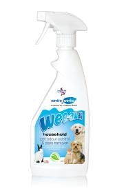 enviro-works-wee-away-pet-stain-odour-remover-trigger-500-ml