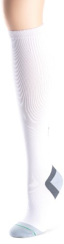 1000-mile-compression-tactel-sock-white-large-9-115uk