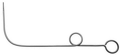 Pelteson Watteträger 23cm