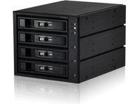 microstorage-jj-3142m-ss-recinto-de-almacenaje-disco-duro-en-red-1333-cm-525-sas-sata-negro-aluminio