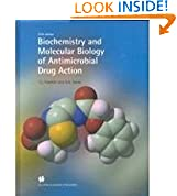 #2: Biochemistry and Molecular Biology of Antimicrobial Drug Action