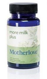 more-milk-plus-integratore-a-base-di-erbe-60-capsule