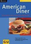 American Diner hier kaufen