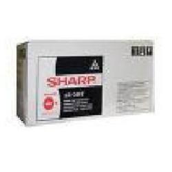 Preisvergleich Produktbild Sharp AR-208T AR-208T Tonerkartusche schwarz 8.000 Seiten