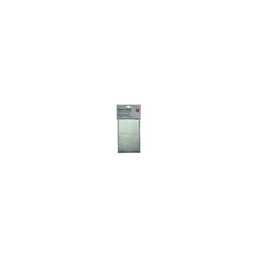 Kwasny 745 316 AUTO-K Glasfaser-Matte 0,5m² (Matte 1/2)