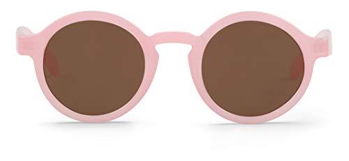 Mr. Boho | Dalston | Blush   -   Sonnenbrillen fur Damen und Herren