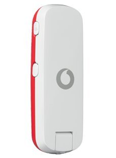 vodafone-aktion-usb-stick-k5006-z-weiss-lte