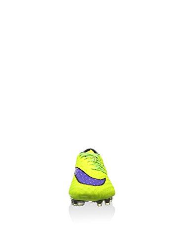 nikehypervenom Phantom Firm-ground-Chaussures de football homme volt/persian violet/black