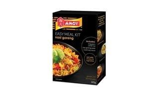 amoy-nasi-goreng-meal-kit-241g