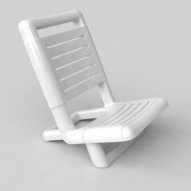 Strandstuhl Anglerstuhl Beach Chair Klappstuhl Campingstuhl Faltstuhl Angelstuhl