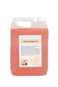 gmb-oven-gel-heavy-duty-thickened-range-cleaner-5-litre
