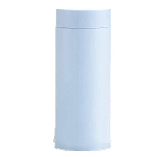 Zoom IMG-3 zylll borraccia da viaggio tazza