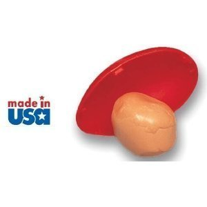 original-silly-putty-in-red-egg-1-piece-by-toysmith-english-manual