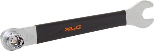xlc-15mm-pedal-wrench-crank-bolt-socket