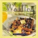 Waffles from Morning to Midnight