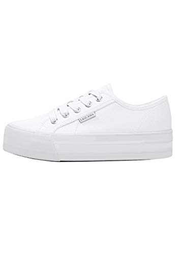 Lascana Damen Sneaker