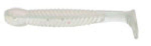 ekogia-ecogear-glass-minnow-s-1-3-4-295-japan-import
