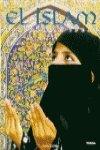 El Islam. Historia e ideas por Azra Kidwai