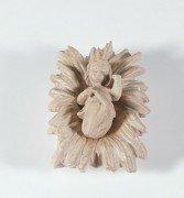 Filser-Krippe Kind - Grösse/Maßstab: 15 cm