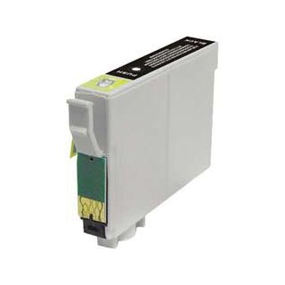 epson-compatible-t711-black-printer-ink-cartridge-ibk-epson-t711-