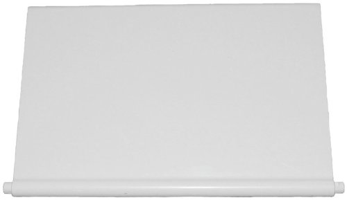 hayward-spx1071k-weir-for-automatic-skimmers