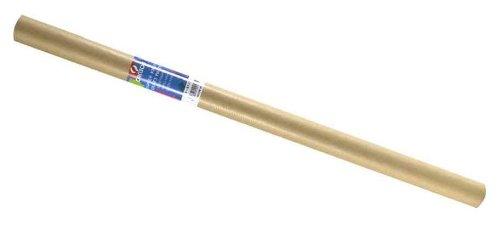 CANSON Packpapier, wei , 65 g/qm, 680 mm x 3 m auf der Rolle VE = 1