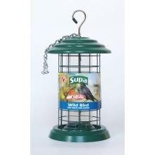 SUPA LTD Supa Easy Fill Fort Seed 8